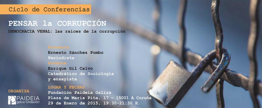 150129-conferencia-pensar-la-corrupcion